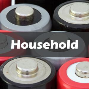 household 2
